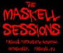Artwork for The Maskell Sessions - Ep. 258