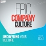 Artwork for Uncovering Your Culture | Episode #53