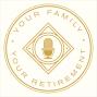 Artwork for Tucker Carlson - Retirement & Debt