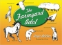 Artwork for Reading With Your Kids - Farm Yard Idol