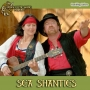 Artwork for Sea Shanties from Renaissance Festivals #414