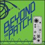 Artwork for Beyond the Patch Episode 1