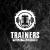 Trainer Talk Live! (Fridays 11am) show art