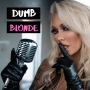 Artwork for 30: YouTuber, Singer & American Idol- Brittany J Smith