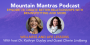 Artwork for MMP076 - Create Better Relationships with Brainspotting and More (Cherie Lindberg)