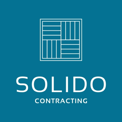Marketing for New Contractors show image