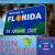 Episode 701: Fun Florida Books show art