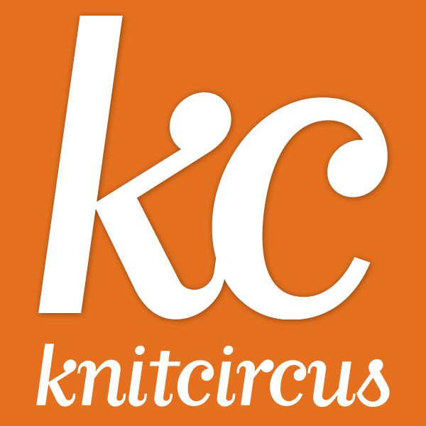 Knitcircus Podcast #60