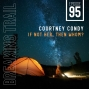 Artwork for Courtney Condy: If not her, then whom?