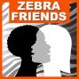 Artwork for Zebra Friends Ep003