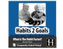 Artwork for S02-Frequently Asked Friday 06: What Is The Habit Factor?