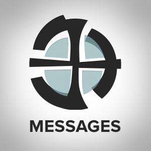 Westside Church Messages // Dr. Curt Dodd