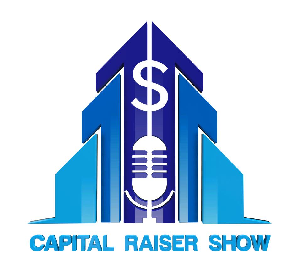 The Capital Raiser Show