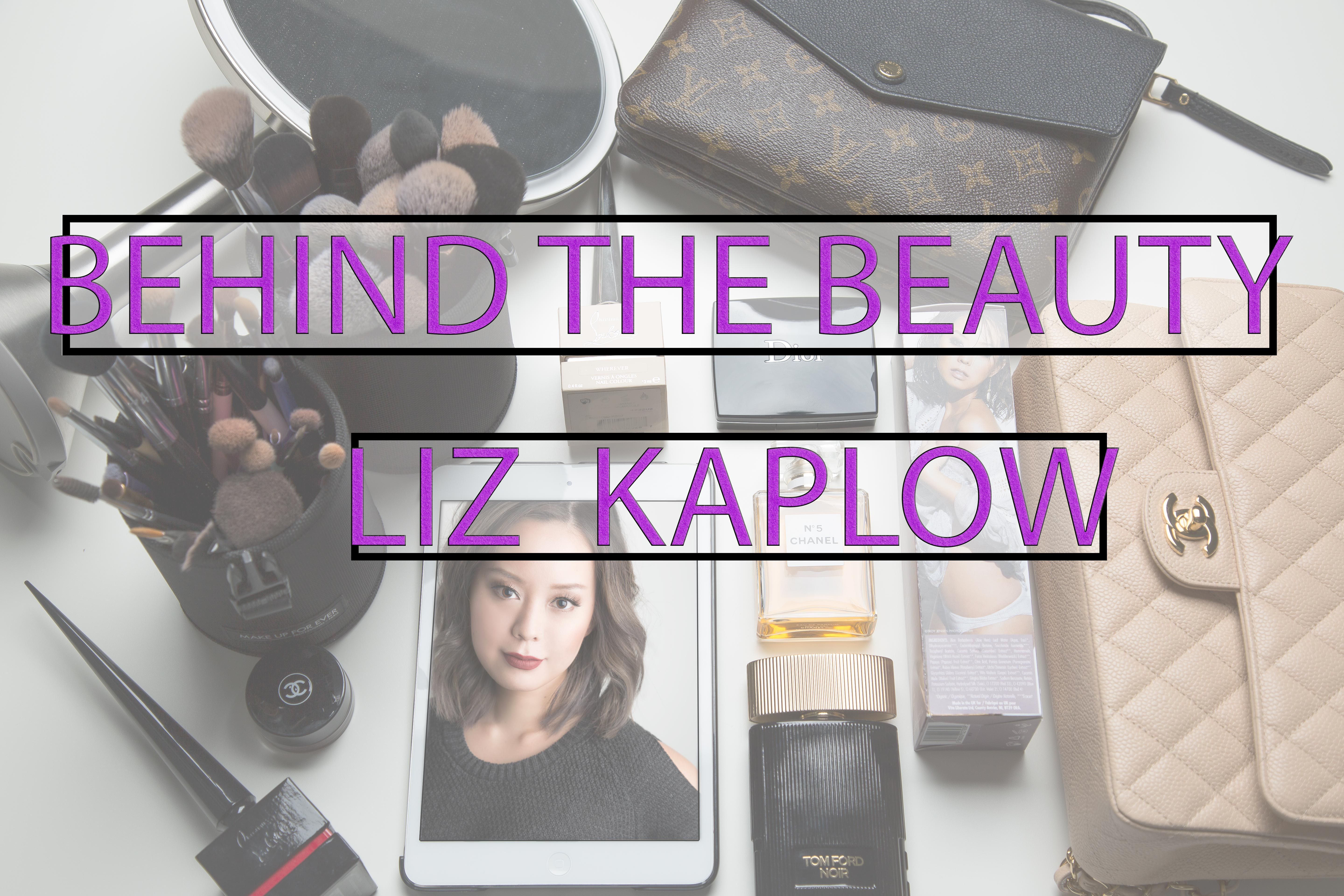 Artwork for 24: Liz Kaplow from Kaplow Communications
