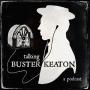 Artwork for TBK 7: Teller Talks Buster Keaton! + The Haunted House