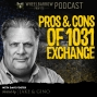 Artwork for WBP - Pros & Cons of 1031 Exchange with Dave Foster