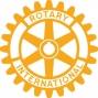 Artwork for 8/6/18: Dave McCleary, Global Vice Chair, Rotary Action Group Against Slavery