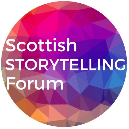 Storytelling Forum