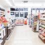 Artwork for Modernize Your C-Store Retail Network