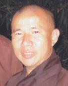 Monastic Interview: Thay Phap Dang