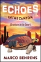 Artwork for Reading With Your Kids - Echos in the Desert