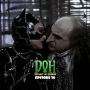 Artwork for Batman Returns (1992) - Episode 30 - Decades of Horror 1990s And Beyond