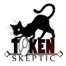 Melbourne SkeptiCamp 2011 - Token Skeptic Vodcast