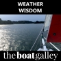 Artwork for Weather Wisdom