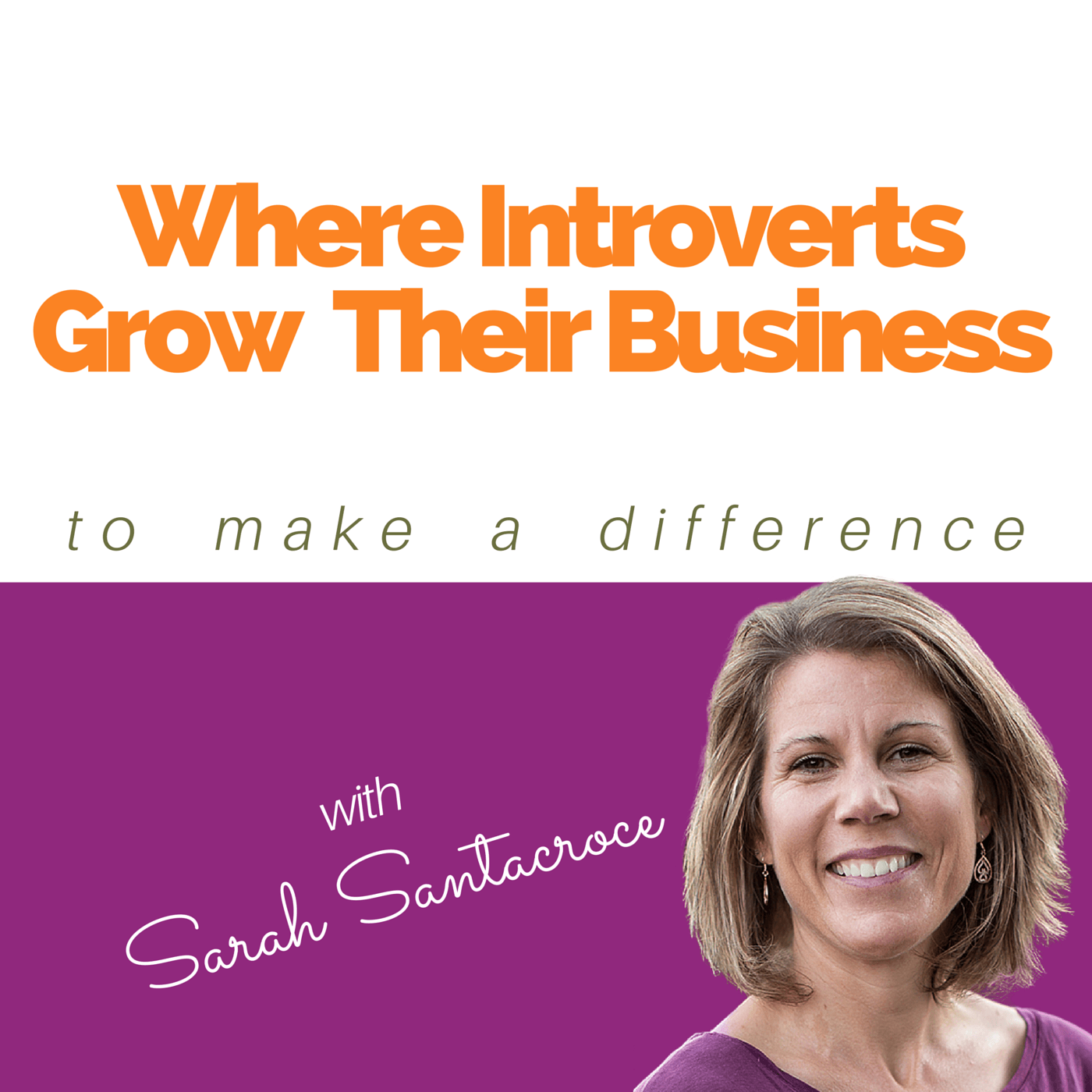 Muse 8: The Creative Introvert: How To Build a Business You Love On Your Terms