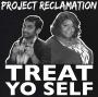 Artwork for Treat Yo Self Thursday