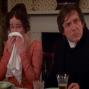 "Artwork for Episode 104 - ""Sauced in Austen"" Episode 8"