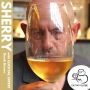 Artwork for Sherry: An Interview with Author and Spirits and Cocktail Expert, Derek Brown