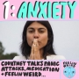 Artwork for 1. Anxiety
