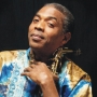 Artwork for Femi Kuti: Afrobeat Legend And Concerned Citizen Of The World