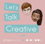 Artwork for The Internet is becoming toxic and how Creatives can help