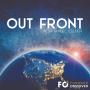 Artwork for Forward Observer Podcast Episode 039 - A Primer on Biometrics