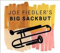 Podcst 304: A Conversation with Joe Fiedler