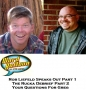 Artwork for Word Balloon Podcast ep 375 Rob Liefeld On Today's Comic Book Market and The Rucka Debrief Part 2