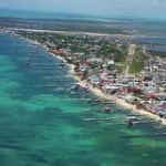 CW 306: Central American Real Estate Investment Markets with Jason Hartman Podcasting from San Pedro, Belize