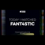 Artwork for Movie Review: Fantastic Four (2015)