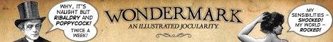 wondermark banner