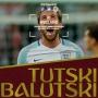 Artwork for Tutski Balutski #1 – England