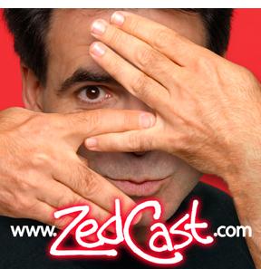 Zedcast 013 Listener Feedback Show