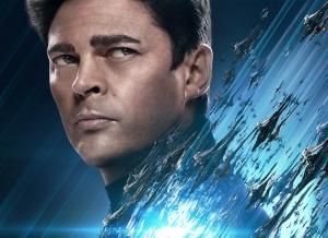 Episode 158 - Star Trek Beyond