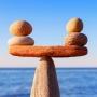 Artwork for De impact van de Wet Arbeidsmarkt in balans (WAB)