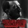 Artwork for 12. History's Worst Misconception