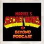 Artwork for Secret Wars & Beyond Vol. 3, Issue 9