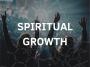 Artwork for Spiritual Maturity