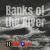 Banks of the River show art