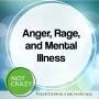 Artwork for Anger, Rage, and Mental Illness